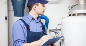 plumbing insepction in toronto