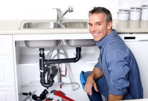 residential & commercial plumbers in toronto