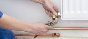 kitec plumbing toronto